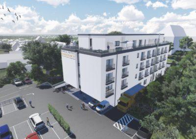 18-09-18_Burgau_Hotel_Haupteingang_2