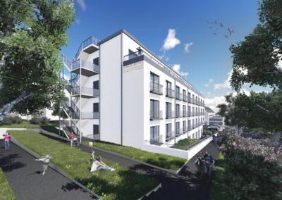 19_09_18-Burgau_Hotel_Hinten_1