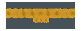 logo_gaestehaus