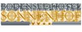 logo_sonnehof