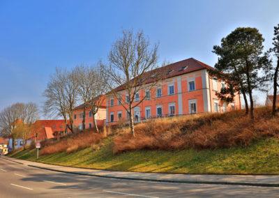 Burgau_Manhardt_160319_Mende_9062