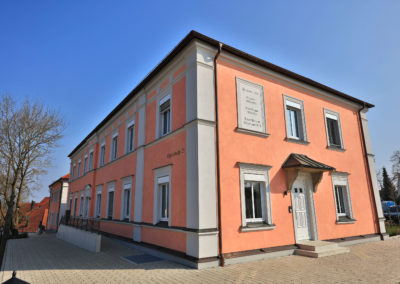 Burgau_Manhardt_160319_Mende_9094