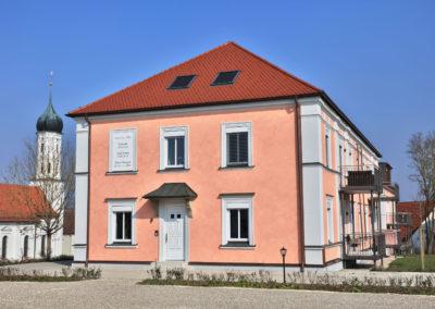 Burgau_Manhardt_160319_Mende_9142