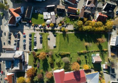 MANHARD_Mende_DJI_0068 (Medium)