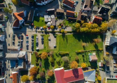 MANHARD_Mende_DJI_0069 (Medium)