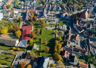 MANHARD_Mende_DJI_0071 (Medium)