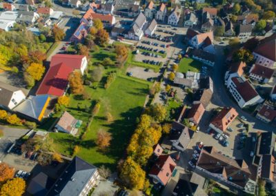MANHARD_Mende_DJI_0073 (Medium)