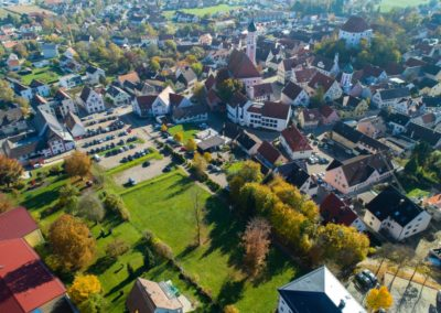 MANHARD_Mende_DJI_0076 (Medium)