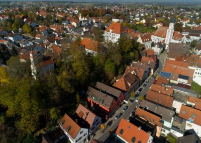 MANHARD_Mende_DJI_0121 (Medium)