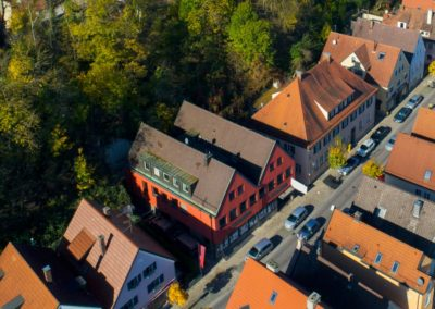 MANHARD_Mende_DJI_0122-2 (Medium)