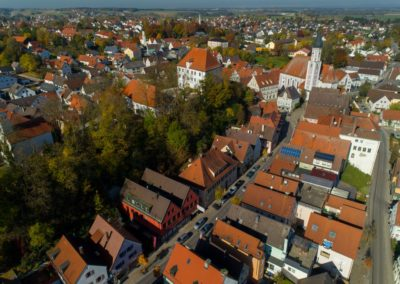 MANHARD_Mende_DJI_0122 (Medium)