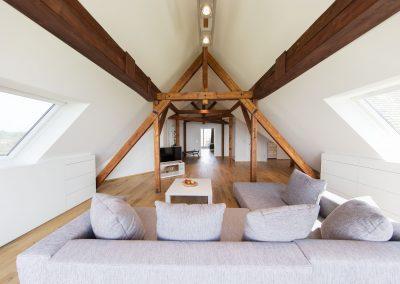 hotel-sonnenhof-bodensee-kressbronn-apartment_7