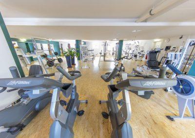 hotel-sonnenhof-bodensee-kressbronn-fitnessstudio_13