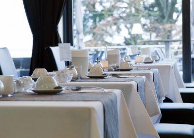 hotel-sonnenhof-bodensee-kressbronn-fruehstueck_6