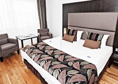 hotel-sonnenhof-bodensee-kressbronn-zimmer-dependance_1