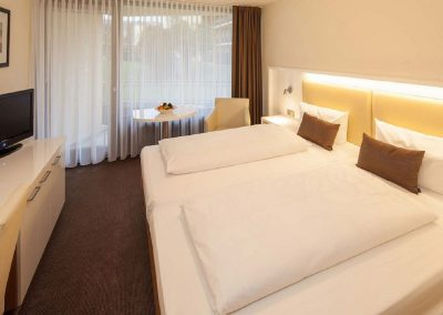 hotel-sonnenhof-bodensee-kressbronn-zimmer-im-gaestehaus_2