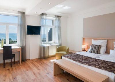 hotel-sonnenhof-bodensee-kressbronn-zimmer-superior_2
