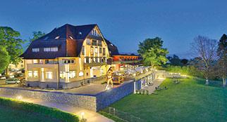 hotel-th
