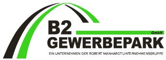 manhardtrobert.de
